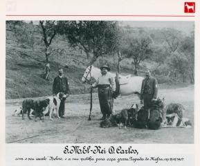 tapada_demafra_1907